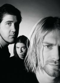 Kurt Cobain und seine Gitarre: Neuer Besitzer ueber Gitarren-Auktion