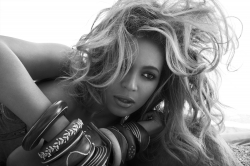 Beyonce: Neues Visual Album