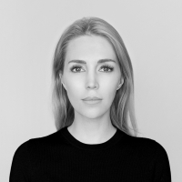 Alexa Feser: 'Nur dadurch kann sich etwas bewegen'