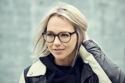 Stefanie Heinzmann: 'Es entstehen schoene Sachen'