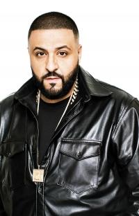 DJ Khaled verraet Albumtitel