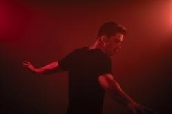 'The Voice of Germany' startet mit grosser Veraenderung in Staffel zehn