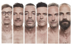 'Rammstein': Termine fuer Nordamerika-Tour stehen fest