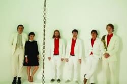 'Arcade Fire': Kommt doch bald eine neue Platte?