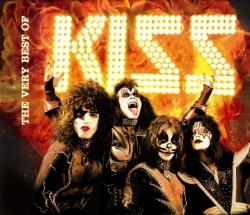 Gene Simmons von 'Kiss': 'Wir sehen uns in Europa'