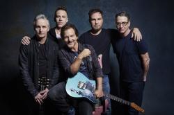'Pearl Jam': Ersatztermine f'r Deutschlandkonzerte