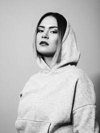 Mathea: 'Entspannt neue Songs aufnehmen'