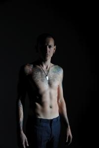 'Linkin Park': Kritik setzte Chester Bennington sehr zu