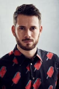 'Revolverheld': Johannes Strate blaut sich was zusammen