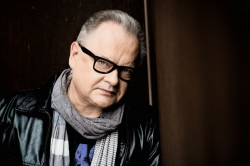 Heinz Rudolf Kunze  fordert mehr Respekt für die ältere Generation