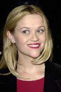 Reese Witherspoon geht mit Castingshow auf Talentsuche