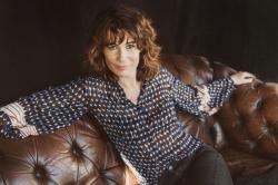 Ada Morghe veröffentlicht vielfältiges Album 'Box'