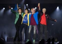 Mick Jagger fand alte 'Rolling Stones'-Songs zu schlecht