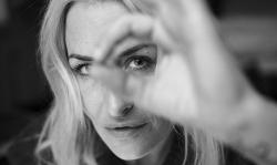 Sarah Connor und ihre Experimente