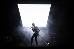G-Eazy gedenkt Mac Miller