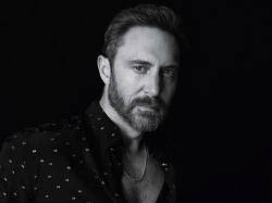 David Guetta: zweimal ins Guinness Buch der Rekorde