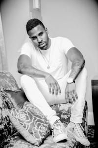 Jason Derulo: warum er immer seinen Namen singt