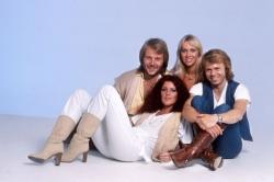 Björn Ulvaeus von ABBA: Kampf gegen organisierte Verbrechen