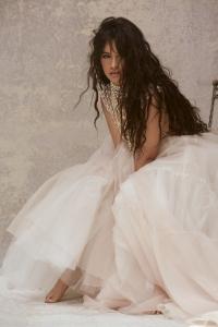 Camila Cabello: Dreharbeiten für 'Cinderella' sind abgeschlossen