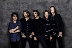 'Die Toten Hosen' k'ndigen neues Cover-Album an