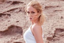 Michelle: neue Single' Video-Premiere und Album