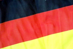 Tag der Deutschen Einheit: Chartauswertung