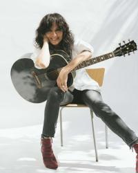 Nena: Heute erscheint ihr neues Album