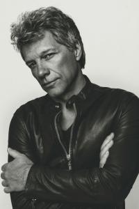 Jon Bon Jovi ist stinksauer ueber Maskenmuffel