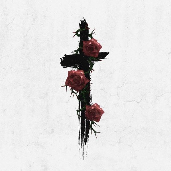 'Roses 'Imanbek Remix'' knackt die Milliarden-Grenze bei Spotify