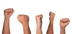 EMAs 2020 würdigt mutige Frauen