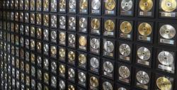 Rock'n'Roll Hall of Fame: Zeremonie findet dauerhaft im Herbst statt