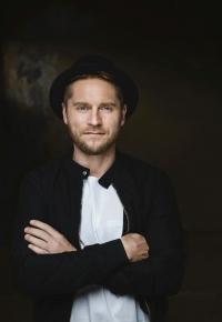 Johannes Oerding wird neuer Gastgeber bei 'Sing meinen Song'