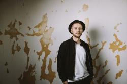 'Sing meinen Song 2021': Johannes Oerding freut sich auf die Aufgabe
