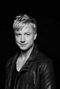 Samu Haber singt auf Finnisch