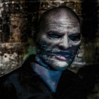 Corey Taylor spielt erneut in Horror-Film mit