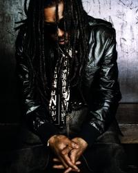 Lil Wayne droht zehn Jahre Haft