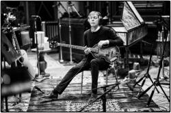 Paul McCARTNEY: Neues Album kommt spaeter