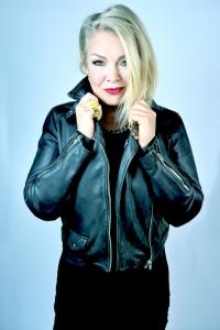 Kim Wilde: 'Ich bin immer noch wild und begeisterungsfaehig'