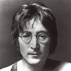 John Lennon: Signiertes Album seines Moerders kommt unter den Hammer