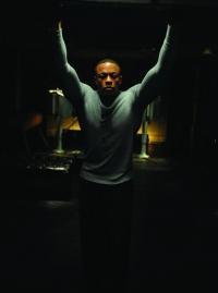 Neue Musik von Dr. Dre und Eminem?