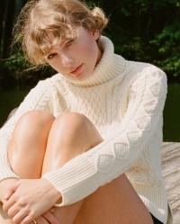 Taylor Swift: besondere Ankuendigung