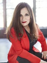 Marianne Rosenberg feiert erst 2022