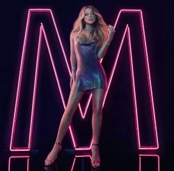 US-Weihnachtscharts: Mariah Carey thront an der Spitze