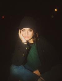 Sara Kays: aus TikTok-Hit wird Single