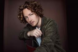 Michael Schulte: seine Top-Songs auf 'Spotify' ueberraschen