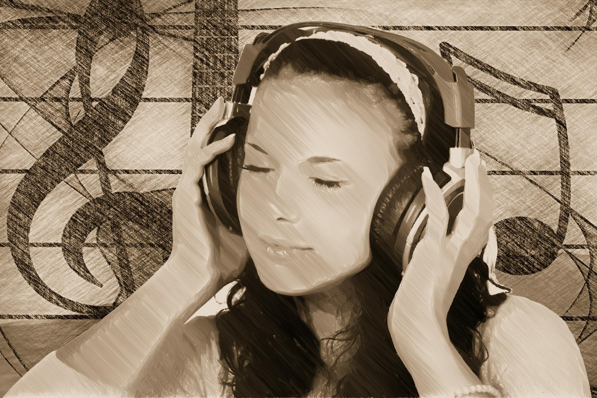 Radio-Plays und Prime Music in Offizielle Deutsche Charts integriert