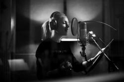 Deutsche Album-Charts: Helene Fischer zum 7. Mal an der Spitze