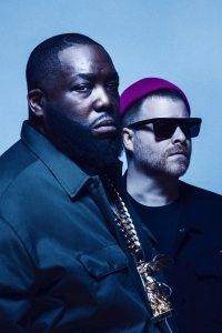 'NME': Top Ten der besten Alben von 2020