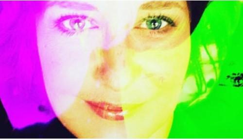 Diane Weigmann meldet sich mit gleich zwei neuen Singles zurück