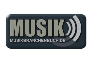 musikbranchenbuch.de stellt Betrieb ein